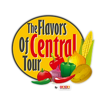 logo flavors con caba.png