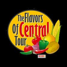 logo flavors con caba.png