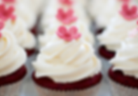 cupcake_edited.png