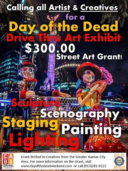 Street Art Grant Flyer.jpg