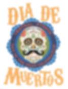 Logo DAY.jpg