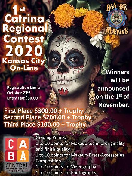 Catrina Contest 2020_150.jpg