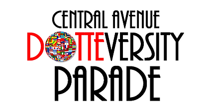 Dotteversity Parade_edited.png