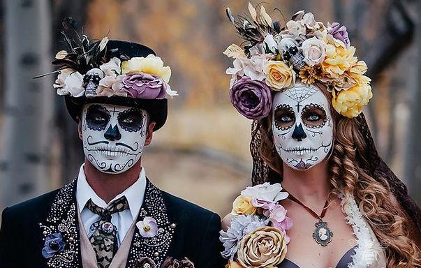 dia-de-los-muertos-halloween-makeup.jpg