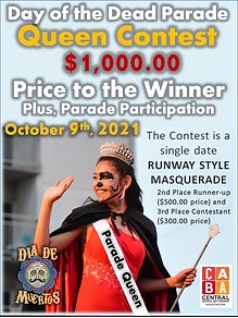 Queen Contest Flyer.png