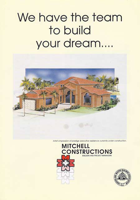 mitchellconstructionbrochurebig
