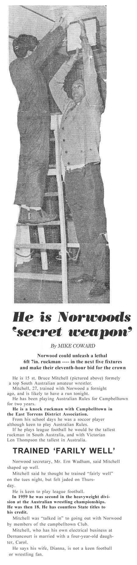 NorwoodsSecretWeaponbig