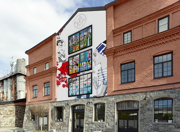 Mockup-färgfabriken.png