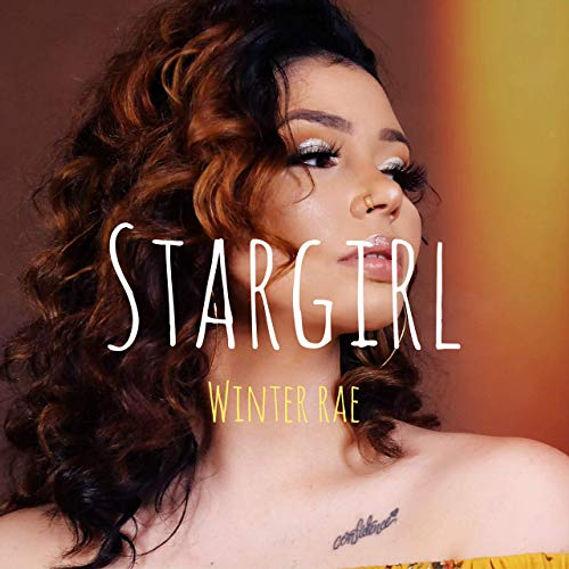 WR - Stargirl.jpg