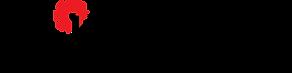 Krank Logo.png