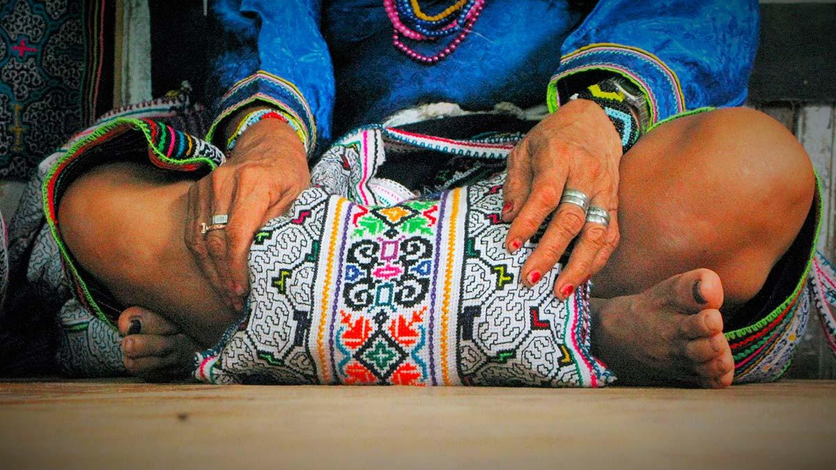 Chitonti-falda-artesana-shipibo.jpg
