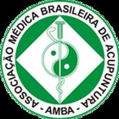logo-amba-site.png