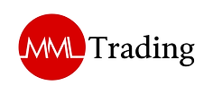 NEW MML TRADING LOGO.png