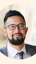 Mr. Nguyen's Story