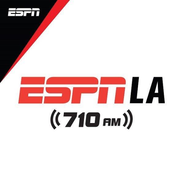 ESPN LA