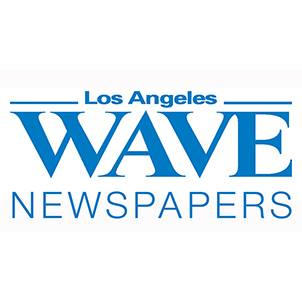 The Wave Newspapers