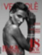 09-01+Cover.jpg