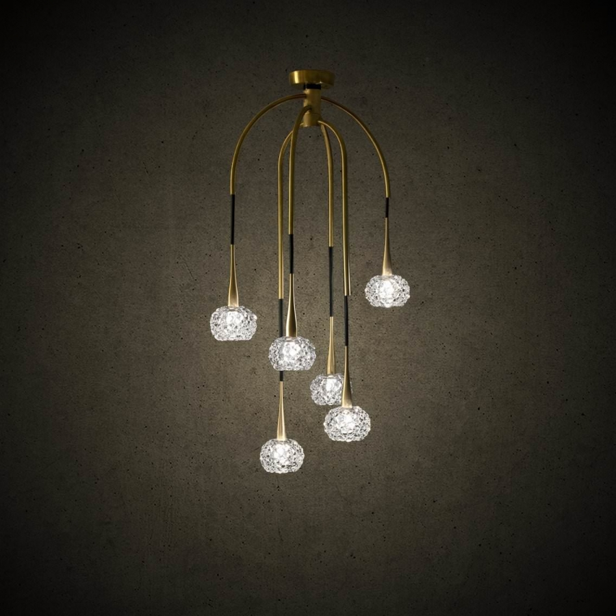 VINTAGE-LIGHT-4-GHALIA-SO-1-900x900