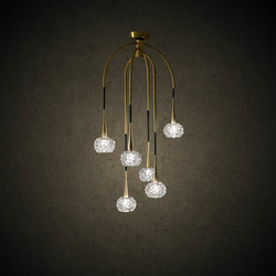 VINTAGE-LIGHT-4-GHALIA-SO-1-900x900