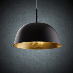 LIGHT4-MJA-SO-900x900