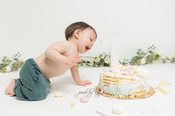 achille torta.jpg
