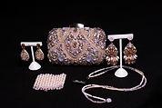 borse, oggetti bellezza, foto commerciali, boutique, gioielli, accessori, aziende