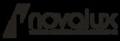 logo_ NOVALUX.png