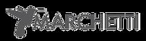 Marchetti-logo-prov.png