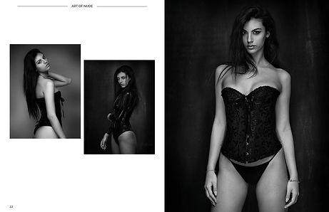 Issue 16 pt512.jpg