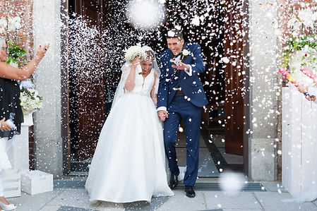kds foto studio foto matrimonio