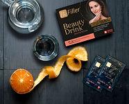 prodotti pe bellezza, foto commerciali, aziende