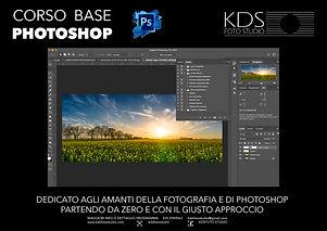CORSO BASER PHOTOSHOP 2 copia.jpg