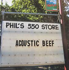 Acoustic Beef 1000X1000.jpeg