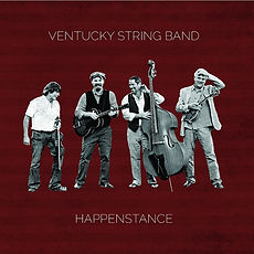 Ventucky_Happenstance cover 1000X1000.jp