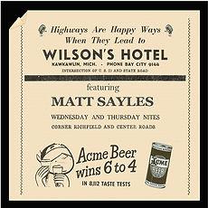Wilson's Hotel 1000X1000.jpg