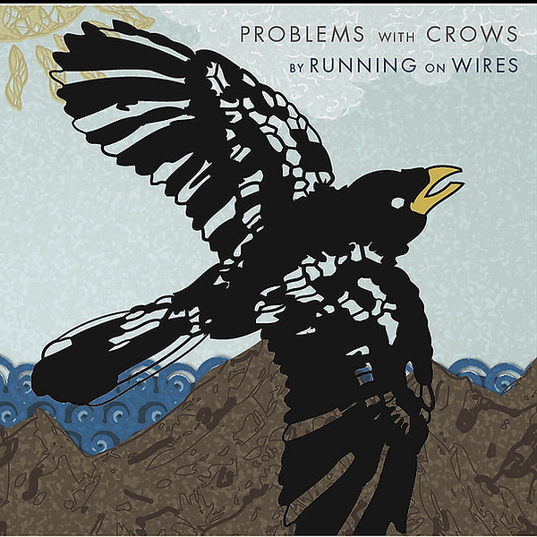 Problems with Crows 1000X1000.png