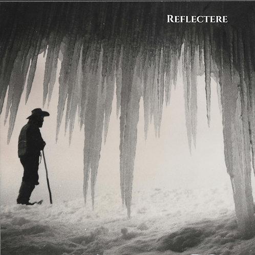 Reflectere CD