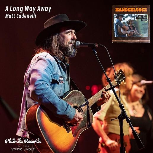 A Long Way Away.png