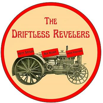 Driftless Revelers Regular.png