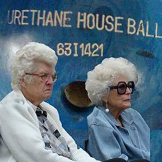 UrethaneHouseball_Cover 1000X1000.jpg