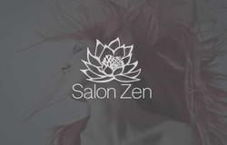 Salon Zen