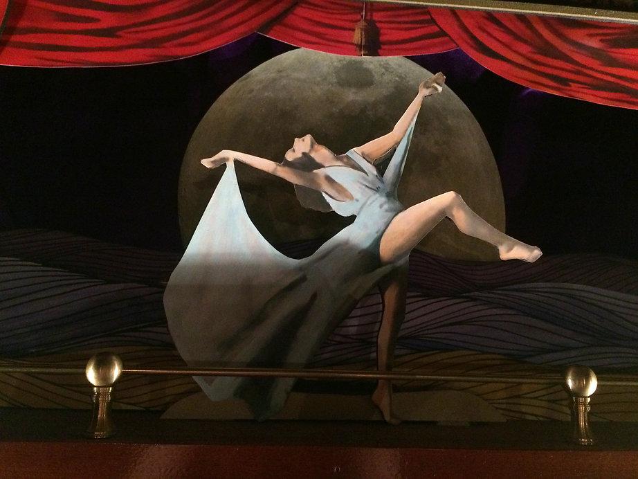 dancers 5.jpeg