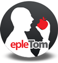 eple_logo.png