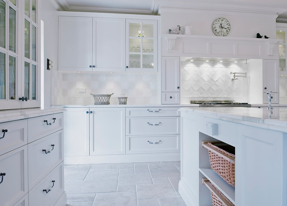 Kitchen 3-3.jpg