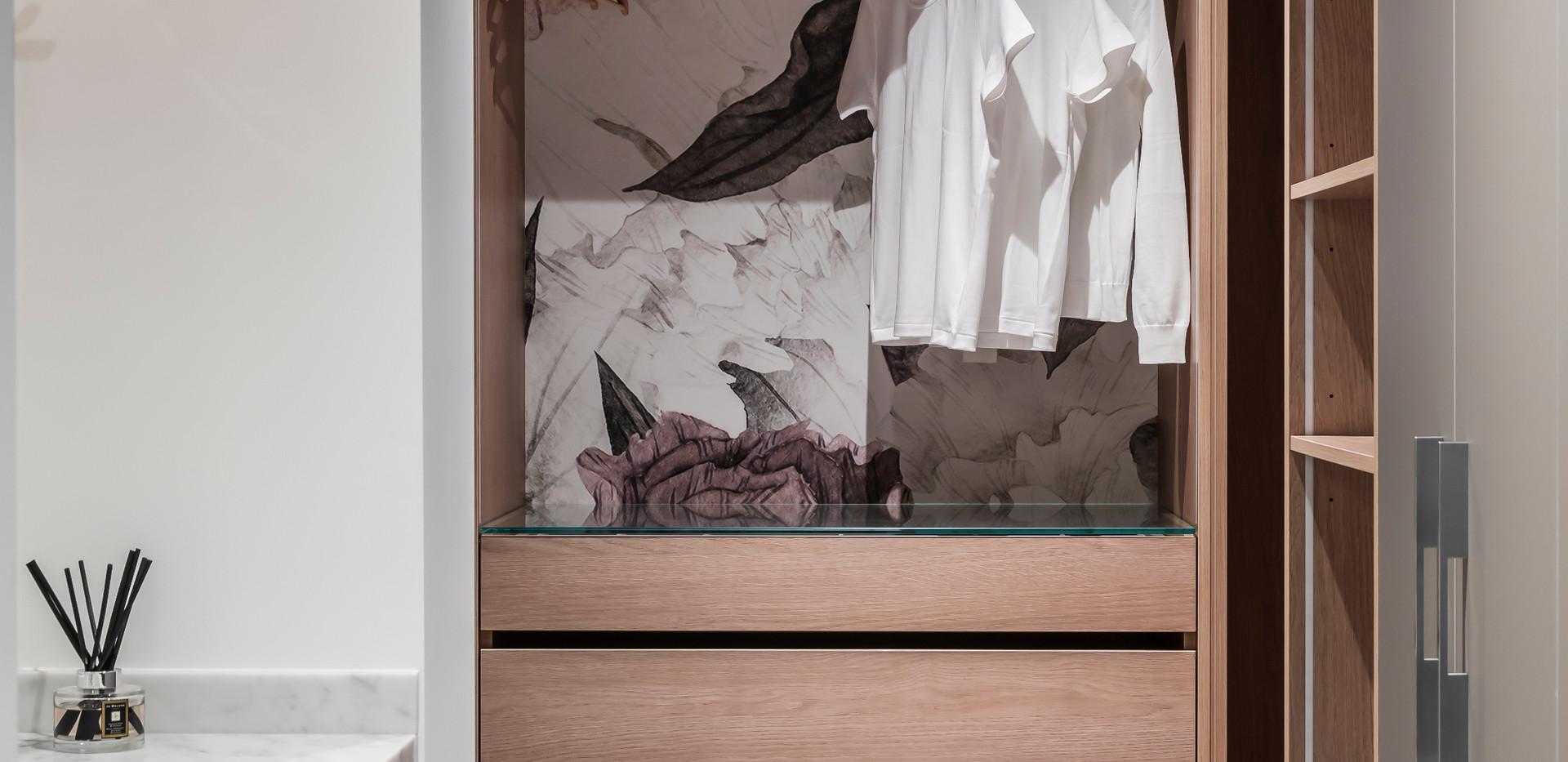 pv_cs_ttk_showroom-0013.jpg