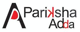 Parikshaadda Logo