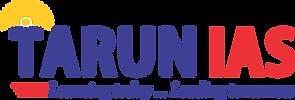 Logo_Tarun IAS (PNG).png
