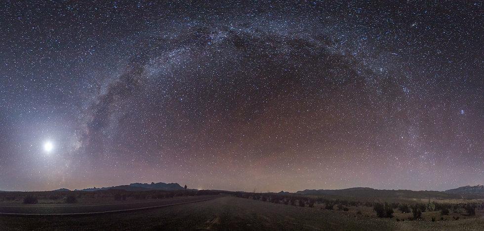 stars-1031123.jpg