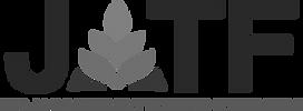 JATF Logo  - Copy.png