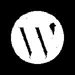 WordPress-logotype-wmark-white.png